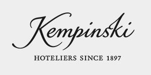 凯宾斯基饭店